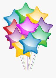 Happy Birthday Background Design Png Happy Clipart Transparent Happy Birthday Png Background