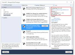 Online Office Calendar Loading Calendar Appointments From Exchange Server Office 365