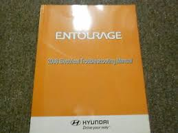 hyundai entourage wiring diagram online wiring diagram 2008 hyundai entourage electrical troubleshooting wiringimage is loading 2008 hyundai entourage electrical troubleshooting wiring diagram manual