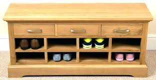 shoe storage bench seat shoe storage seat shoe storage seat oak storage bench a shoe storage shoe storage bench seat