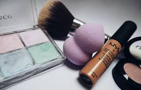 best makeup ping sites in philippines top 5