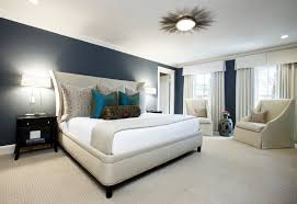 bedroom bedroom ceiling light ideas fixtures master together agreeable lighting tray images trends