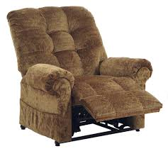 remote control recliners. Home Luxury Top Contemporary Recliner Chair With Remote Control Residence Decor 2 Design Wheelchair Assistance Electric Recliners
