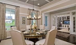 Model Home Interior Design Ujecdent Classy Model Home Interior Design