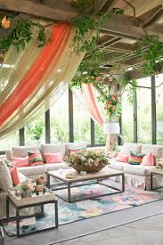 Outdoor Living Room Designs 25 Best Ideas About Outdoor Spaces On Pinterest Diy Backyard