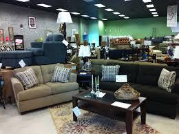 Ashley Furniture Distribution Center west r21