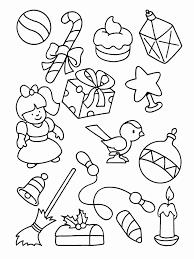 Kleurplaat Prinsessia Mooi Kleurplaten Alfabet Gekke Letters