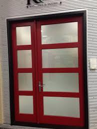 front door handles home depotHome Depot Front Door  istrankanet