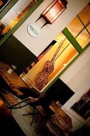 Migrating monarch butterflies & beach lovin. 13 Amavida Coffee And Tea Cafes Ideas Tea Cafe Coffee Rosemary Beach
