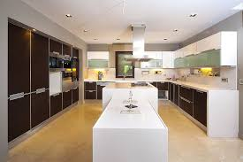 For Kitchen Renovations Kitchen Ideas Renovation Rapnacionalinfo