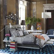 Bedroom Furniture Bristol Bristol Table Easel Modern Lighting Jonathan Adler