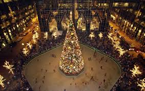 Christmas Lights Around Pittsburgh Light Up Night Schedule What To See And Do This Holiday