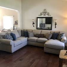 ashley furniture enola sectional. Interesting Enola Photo Of Ashley HomeStore  Modesto CA United States We Had A Great On Furniture Enola Sectional E