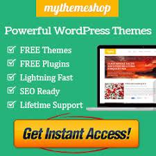 Premium WordPress Themes - Visualmodo