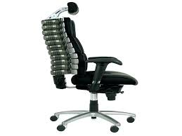 weird office chairs. Comfy Office Chair Desk Unique Ideas Weird Chairs Cool Comfortable For Back Pain E