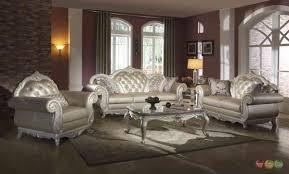 Victorian Living Room Furniture Set Download Incredible Elegant Living Room Set Teabjcom