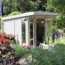 Small Picture 21 best Malvern The Hanley Garden Room images on Pinterest