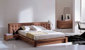 italian furniture designs. Italian Furniture Designs