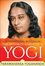 autobiography of a yogi book review