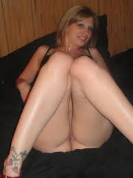 Rate mu naked ex wife