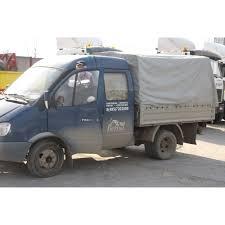 Отчет по практике транспортно экспедиторской компании перевозчик выполняет услуги в соответствии отчет по практике транспортно экспедиторской компании с заявками Заказчика на транспортные компании пермь
