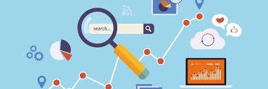 Як працює контекстна реклама: проблеми та поради щодо оптимізації