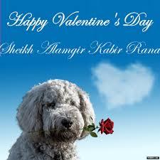 25+ La mejor Amor ❤️ Imágenes para Sheikh Alamgir Kabir-rana Descarga  instantánea - 2020