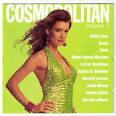 Cosmopolitan, Vol. 7