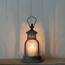 eichholtz owen lantern traditional pendant lighting. Outdoor Candles Lanterns And Lighting. Lighting D Eichholtz Owen Lantern Traditional Pendant