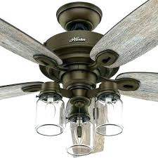 hunter ceiling fan globes door replacement glass shade uncommon twist in type douglas parts led light hunter ceiling fan