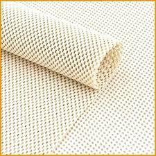 waterproof rug pads for wood floors cute outdoor floor pad