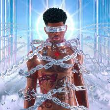 DOWNLOAD MP3: Lil Nas X & Jack Harlow ...
