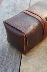 KoloDIY: Оригинальные кожаные <b>сумки</b> | Кожаные <b>сумки</b>, Мода ...