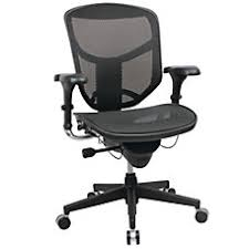 amazing home depot office chairs 4 modern. workpro quantum 9000 series ergonomic mesh amazing home depot office chairs 4 modern i