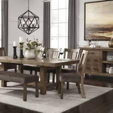 Capital Discount Furniture 20 s & 24 Reviews Furniture