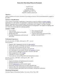 cv testimonials examples vp resume executive cfo resume examples testimonials certified