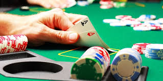 The largest upcoming online poker tournaments - MyBettingDeals