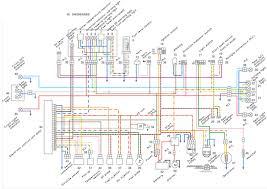first morini electrical color diagram 2001 color diagram light jpg views 67554 size 262 4 kb