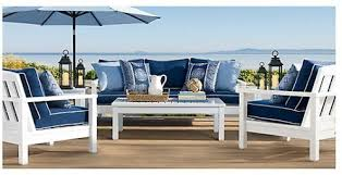 Creative Of White Wicker Outdoor Furniture Dining Sofa Set Patio White Resin Wicker Outdoor Furniture