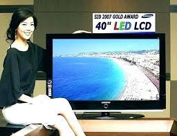 40 inch tv television with led televisions on sale dimensions . Inch Tv Led Inches Width And Length \u2013 empbank.info