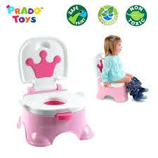 toilet seat toddlers baby kids potty training chair portable toilet seat toddlers toilet seat toddlers