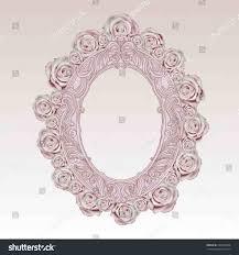 Antique oval frame ornate Cheap Oval Frame Pink Chic Oval Pink Frame Vintage Rhpinterestcom Ornate Deep Plum French Country Ornate Vintage Oval Frame Pink Vintage Oval Frame Deep Jpg Gayo Maxx Oval Frame Pink Chic Oval Pink Frame Vintage Rhpinterestcom Ornate