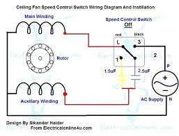 ceiling fan connection ceiling fan circuit diagram capacitor freshceiling fan connection ceiling fan wiring circuit wire