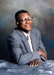 Ernest Johnson Obituary (1937 - 2020) - The Hamilton Spectator