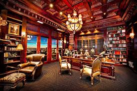 Traditional Home Office Design Mesmerizing My Boring Office Second Home Any Costeffective Ideas To Improve