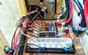 100 amp fuse box parts need help understanding an old i wiring 100 amp fuse box in house fuse box 100 amp service free download wiring diagram amps or electrical contractor