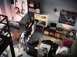Small Living Room Storage Living Room Ideas For Small Spaces Ikea Snsm155com