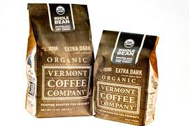 It acquired the urban accents® brand of spice mixes, seasonings, sauces. Organic Whole Coffee Beans Vermont Coffee Company Vermont S Own Gifts Goods