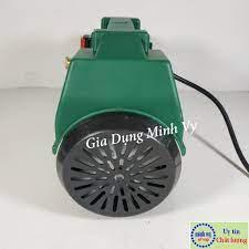 Máy rửa xe chỉnh áp Zukui S6 - 2400W - chỉnh áp phù hợp cả rửa xe oto