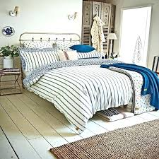 king duvet set super king duvet set blue super king size duvet covers regarding nautical duvet